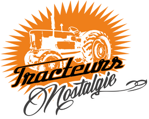 logo-tracteur-nostalgie_orange_small.png